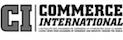 Logo-commerce-international