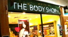 Article - On a étudié la franchise The Body Shop, et on a aimé.