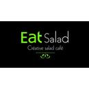 Franchise - Eat Salad