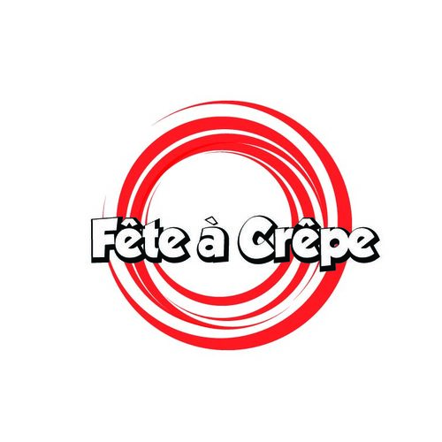 Logo-copie-pdf