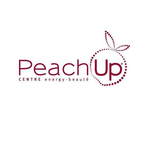 Logo_peach_up