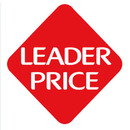Franchise - Leader Price