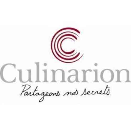 Franchise_culinarion