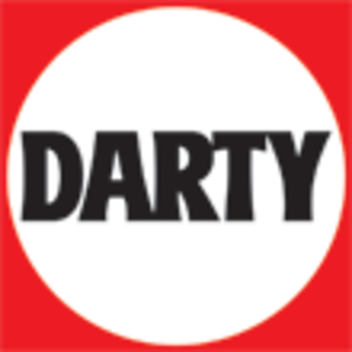 Logo_darty