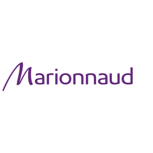 Marionnaud-hp