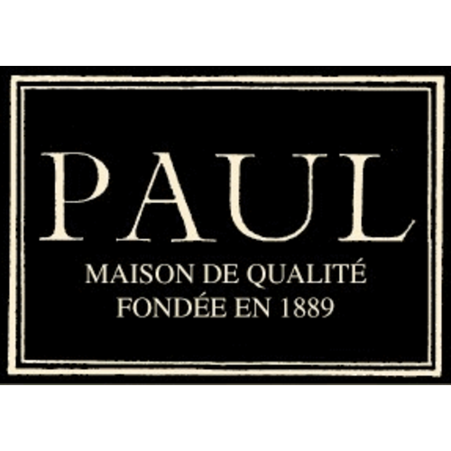 Logo-franchise-paul
