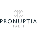 Franchise - Pronuptia