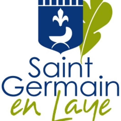 Franchises saint germain en laye ouvrir un commerce en for Piscine saint germain en laye