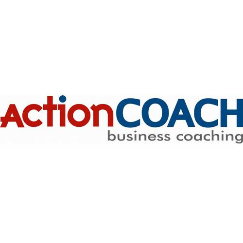 Actioncoach_logo_full
