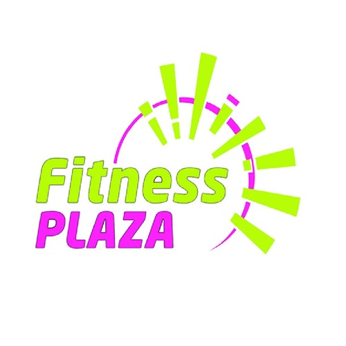 Fitness_plaza_logo_carre