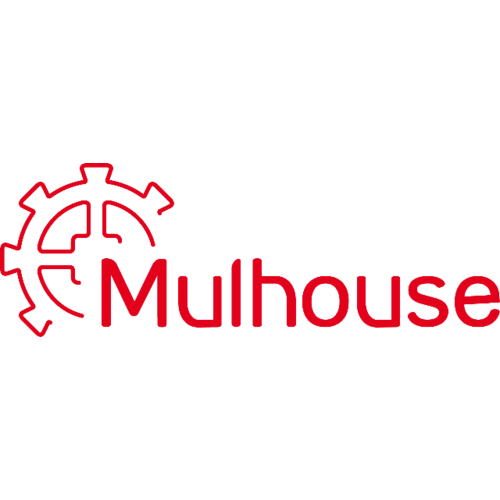 franchises ville de mulhouse ouvrir un commerce en franchise ville de mulhouse. Black Bedroom Furniture Sets. Home Design Ideas