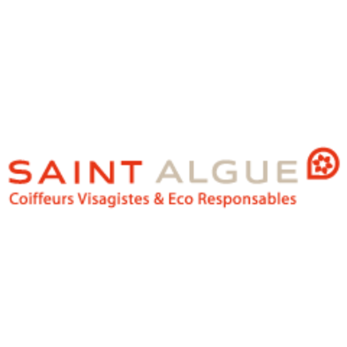 Logo-saint-algue