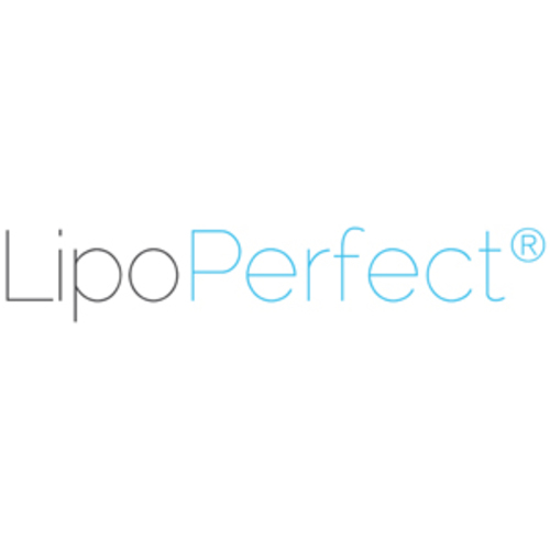 Lipoperfect
