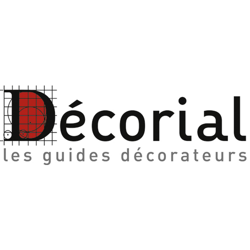 Logo_decorial