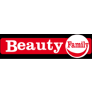 Beauty Family