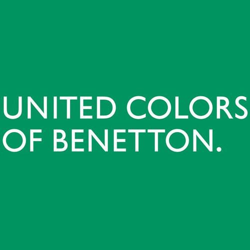 Ouvrir une franchise benetton o comment pourquoi for United colors of benetton usa