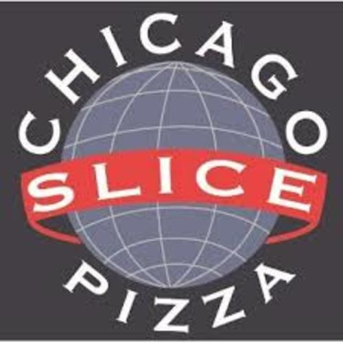 Chicago_slice_pizza