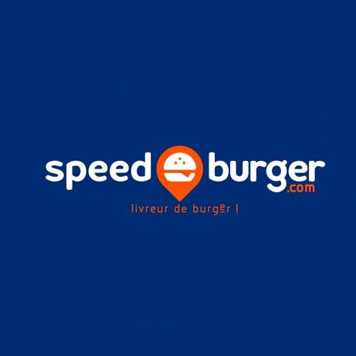 Speed-burger-nouveau-logo1