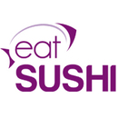 Franchise - Eat Sushi