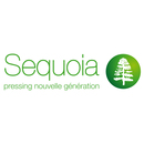 Sequoia Pressing
