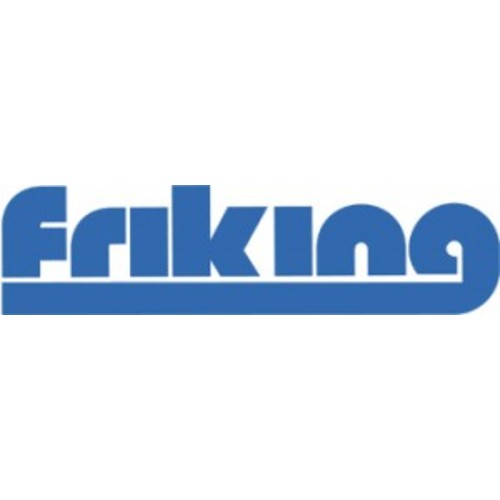 Friking-logo-franchising-300x78