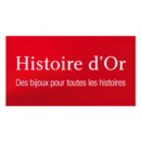 Logo-carrefour-histoire-d-or-232x174