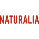 Franchise - Naturalia