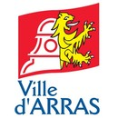 Guide de la ville de Arras - Comment ouvrir une franchise à Arras