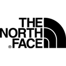Ouvrir une franchise The North Face avec inSiti