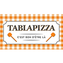 Franchise - Tablapizza