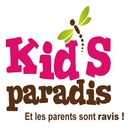 Franchise - Kids Paradis