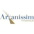 Arkanissim Finance