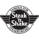 Franchise - Steak'n shake