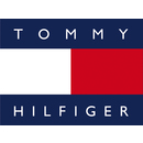 Franchise - Tommy Hilfiger
