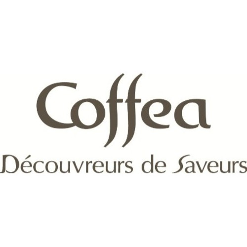 Franchise_coffea_logocarre