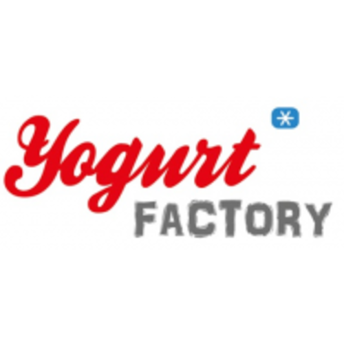 562075-logo-yogurt-factory