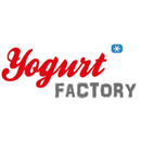 Franchise - Yogurt factory