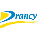 Guide de la ville de Drancy  - Comment ouvrir une franchise à Drancy