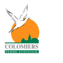 Guide de la ville de Colomiers  - Comment ouvrir une franchise à Colomiers