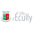 Guide de la ville de Ècully - Comment ouvrir une franchise à Ècully