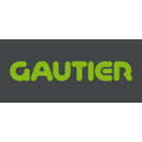 Franchise - Gautier