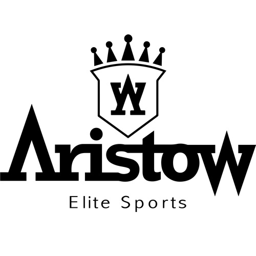 Aristow-logo-nb_am%c3%a9lior%c3%a9